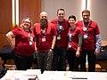 WordCamp US 2018 - Volunteers.jpg