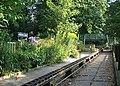 Worden Park, Leyland - geograph.org.uk - 500205.jpg