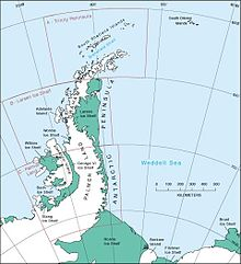 Wordie Ice Shelf location - Antarctic Peninsula.jpg