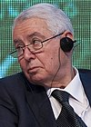World Leaders Investment Summit (7098511567) (cropped) Version 2.jpg
