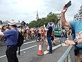 World Naked Bike Ride London 2018 23.jpg