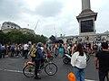 World Naked Bike Ride London 2018 53.jpg