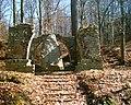World War I memorial in Zawidów.jpg