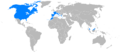 World operators of the Bombardier 415.png
