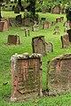 Worms juedischer Friedhof Heiliger Sand 002 (fcm).jpg