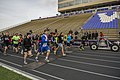 Wounded Warrior 8K 140329-F-SP601-066.jpg