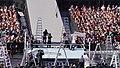 WrestleMania 31 2015-03-29 16-17-46 ILCE-6000 DSC06459 (17809645615).jpg