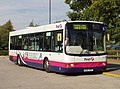 Wright Axcess-ultralow R881 HRF First Wirral.jpg