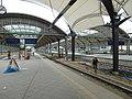 Wrocław - Dworzec Główny - 05 2012 (7478946190).jpg