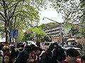 Wuhan University 20180406 121126.jpg