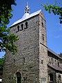 Wunstorf Stiftskirche.JPG