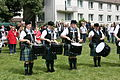 Wuppertal - Highland games 2011 62 ies.jpg