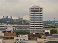 Wuppertal Blick zur Südstadt.JPG