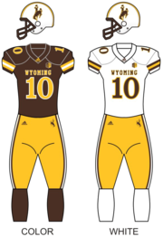 Wyoming cowboys football unif.png