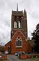 Wythall Church (5589169615).jpg