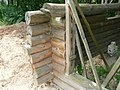 Wznoszenie budowli zrębowej 2008 rok.jpg