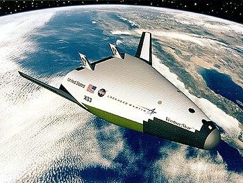 350px-X-33_Venture_Star