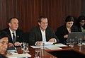XXXVII Consejo Andino de Ministros de Relaciones Exteriores (9824018366).jpg