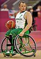 XXXX12 - Shaun Norris - 3b - 2012 Summer Paralympics.JPG
