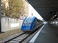 X 72500 — gare de Paris-Austerlitz.1.jpg