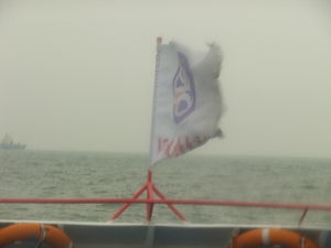 Xiamen - aboard Marco Polo - DSCF9343.JPG