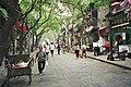Xian street 2006.JPG