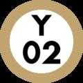 Y-02.png
