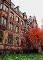 Yale Campus (4138530857).jpg