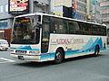Yamagatakotsu 139.JPG