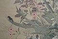 Yamamoto Baitsu fleurs et insectes du printemps et de l'été.jpg