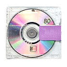 Omslagsbilder av full kvalitet til Kanye Wests niende studioalbum Yandhi