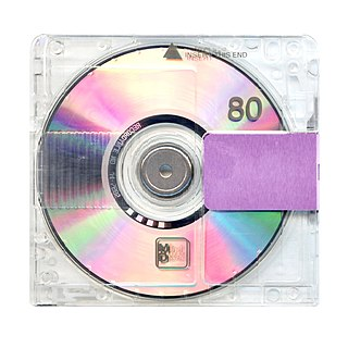 <i>Yandhi</i> album by Kanye West