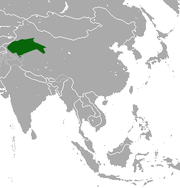 Yarkand Hare area.png