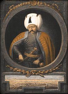 ������ ��������� �� ������� ��� ������ ���� ���� ������� ��� �������� 220px-Yavuz_Sultan_I._Selim_Han.jpg