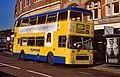 Yellow Bus Leyland Olympian Marshall.jpg