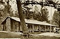 Yellowstone Park Forest and Trail Camp - for boys and young men (1921) (14799520453).jpg