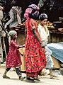 Yemen, gente 1987 12.jpg