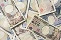 Yen bills2.jpg