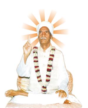 Yogeshwar DeviDayal Mahadev.png