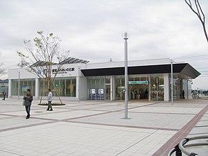 都筑 ふれあい の 丘 駅 都筑ふれあいの丘の駅情報横浜市交通局