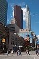 Yonge and Front Toronto 2010.jpg