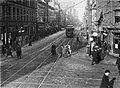Yonge and King streets Toronto 1912.jpg