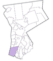 Yonkers.PNG