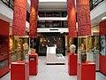 Yorkshire Museum, York (Eboracum) (7685403846).jpg