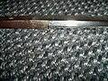 Yoroi doshi blade thickness.JPG