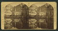 Yosemite Fall, 2,634 feet, from Robert N. Dennis collection of stereoscopic views.png