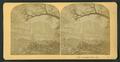 Yosemite Falls, Cal, by Littleton View Co..png