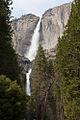 Yosemite Falls (5651593564).jpg