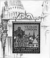 Younger's 'Ye Olde London' tavern sign.jpg