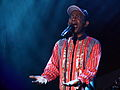 Youssou N´Dour at TFF 03.JPG